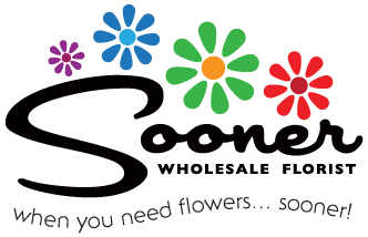 Sooner Wholesale Florist